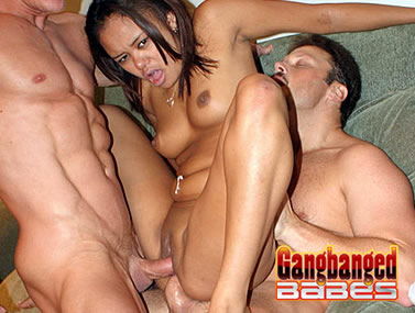 California Orgy 4 scene 3 2